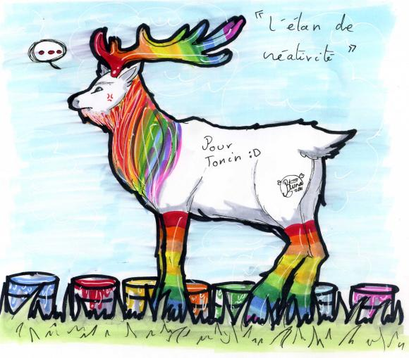 http://eseria.cowblog.fr/images/Elan031.jpg