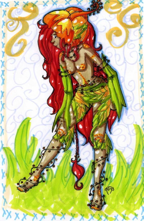 http://eseria.cowblog.fr/images/Ibiscus009.jpg