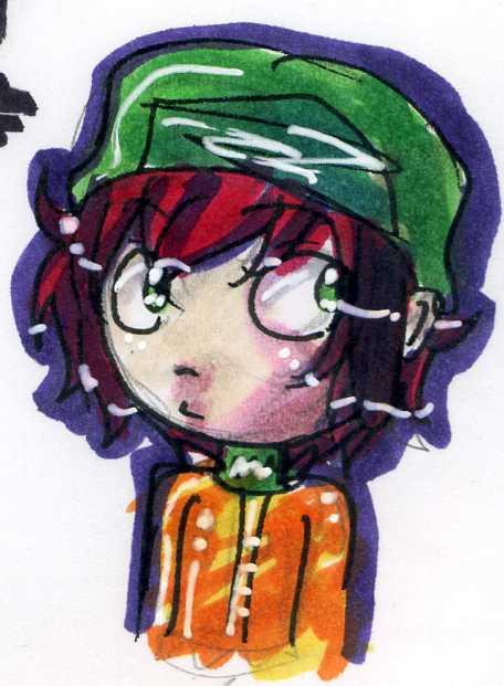 http://eseria.cowblog.fr/images/Kyle039.jpg