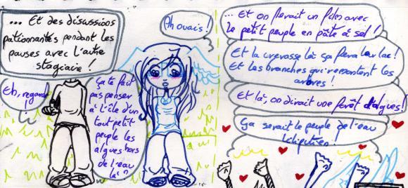 http://eseria.cowblog.fr/images/Stwip03013.jpg