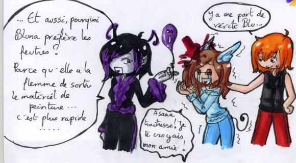 http://eseria.cowblog.fr/images/traitresse006.jpg